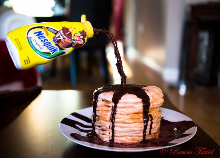 17 Best Images About Illusion Cakes On Pinterest