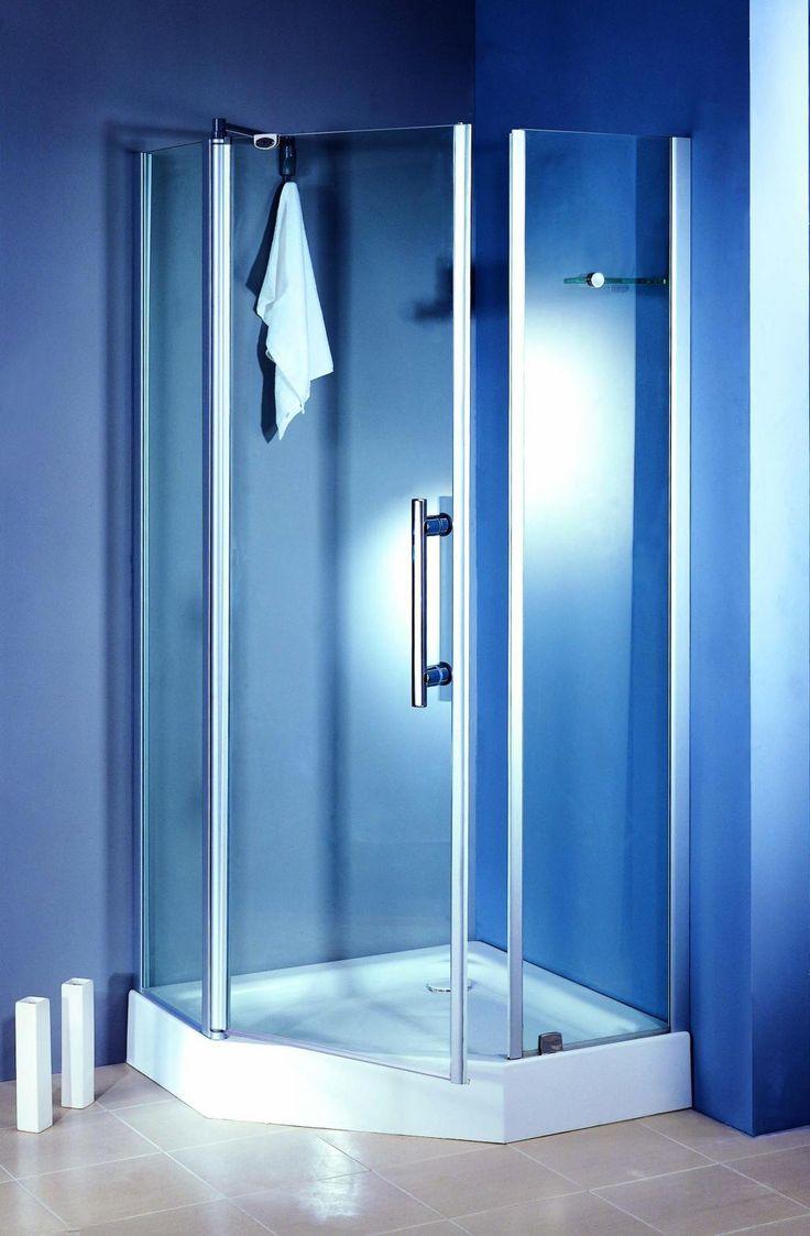 104 best Bathroom images on Pinterest | Bathrooms, Bathroom and Bath