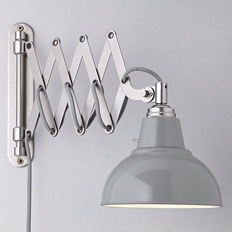 Wall Mounted Lamps John Lewis : 25+ best ideas about John lewis lamps on Pinterest Lighting online, John lewis lighting and ...