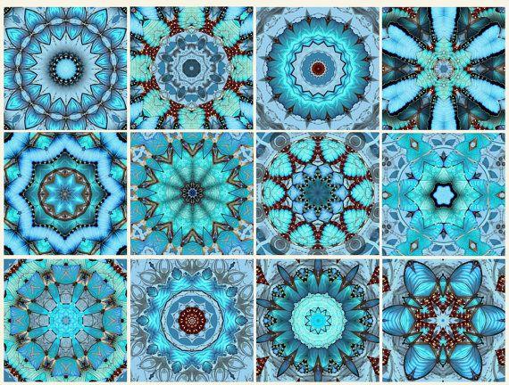 1000 Id Es Sur Le Th Me D Calcomanies De La Salle De Bains Sur Pinterest D Calcomanies Murales