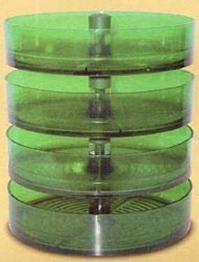 Germogliatore GEO: http://www.macrolibrarsi.it/prodotti/__germogliatore-geo-in-plastica.php?idsearch=7502627