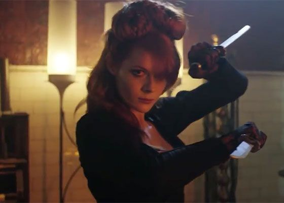 emily-beecham-the-widow-into-the-badlands