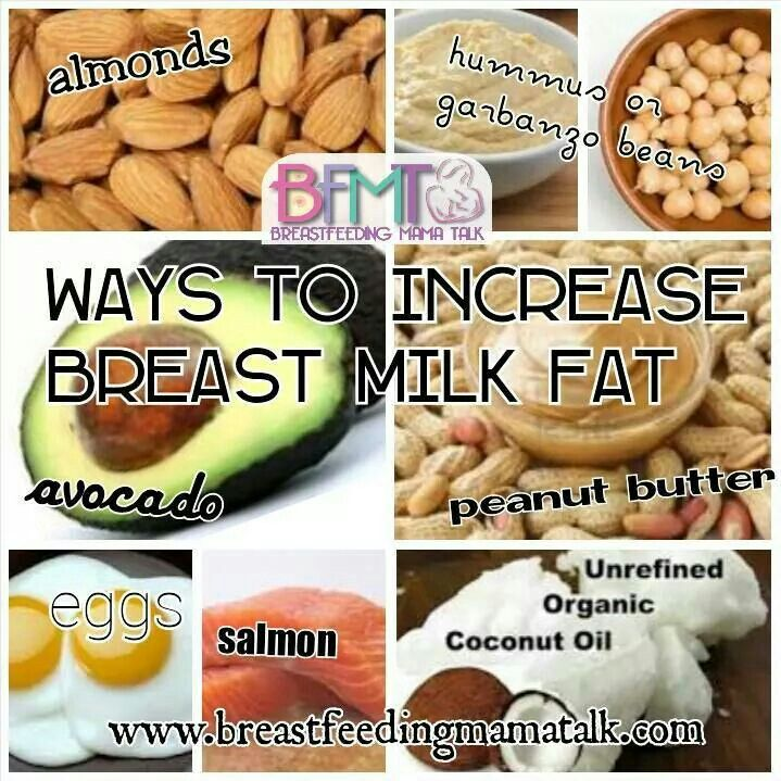 Pity, that diet increase breast milk mine, not