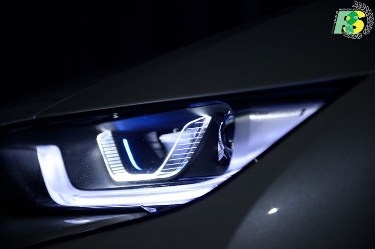 BMW i8/ Foto - Mihai Dăscălescu #bmw #bmwi8 #i8 #supercar #eDrive #pluginhybrid #laserlights