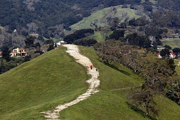 martinez california open space - Google Search
