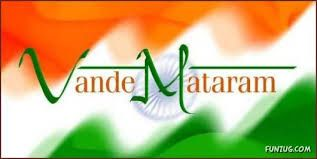 india independence day.