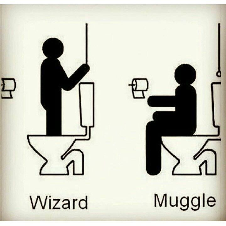 That`s just superb!        #HarryPotter #Potter #HarryPotterForever