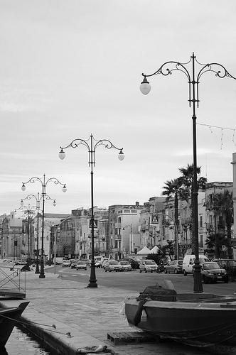 Taranto - Città Vecchia