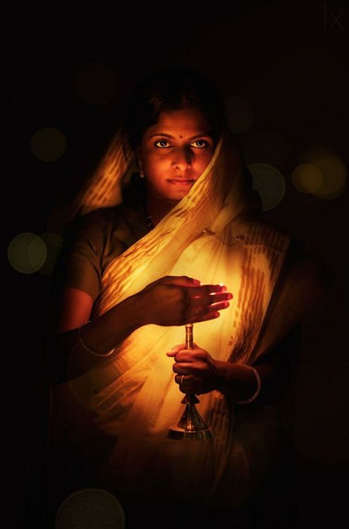 a little bit of this and a little bit of that - indiaincredible: Light of India