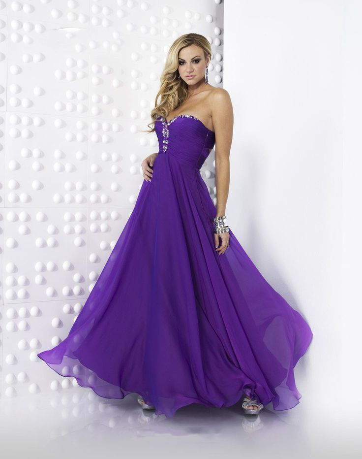 Best 25  Cheap prom dresses under 100 long ideas on Pinterest ...