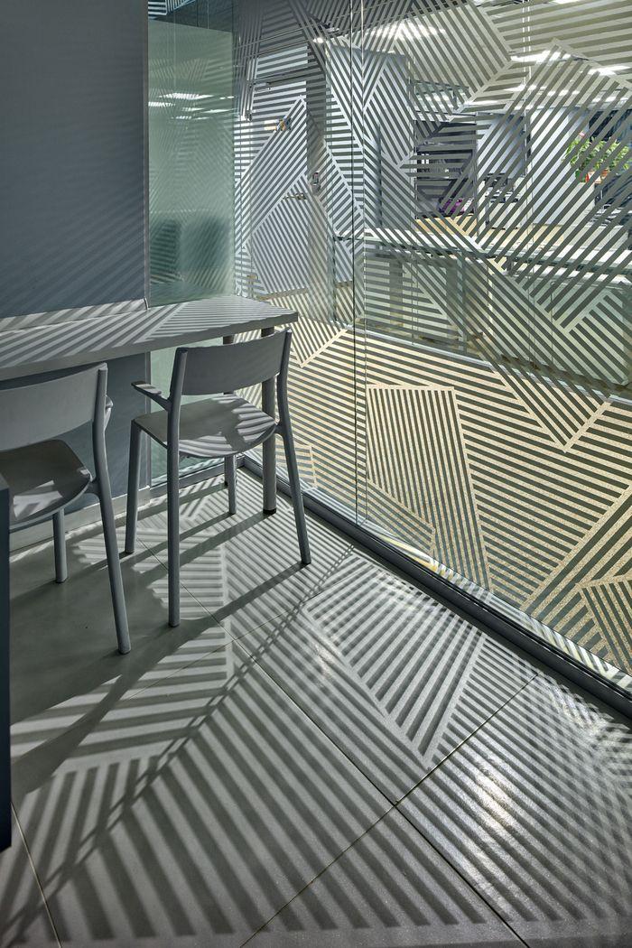 fc-capital-office-design-11