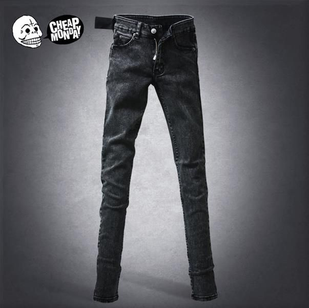 Обтягивающие джинсы для мальчиков фото