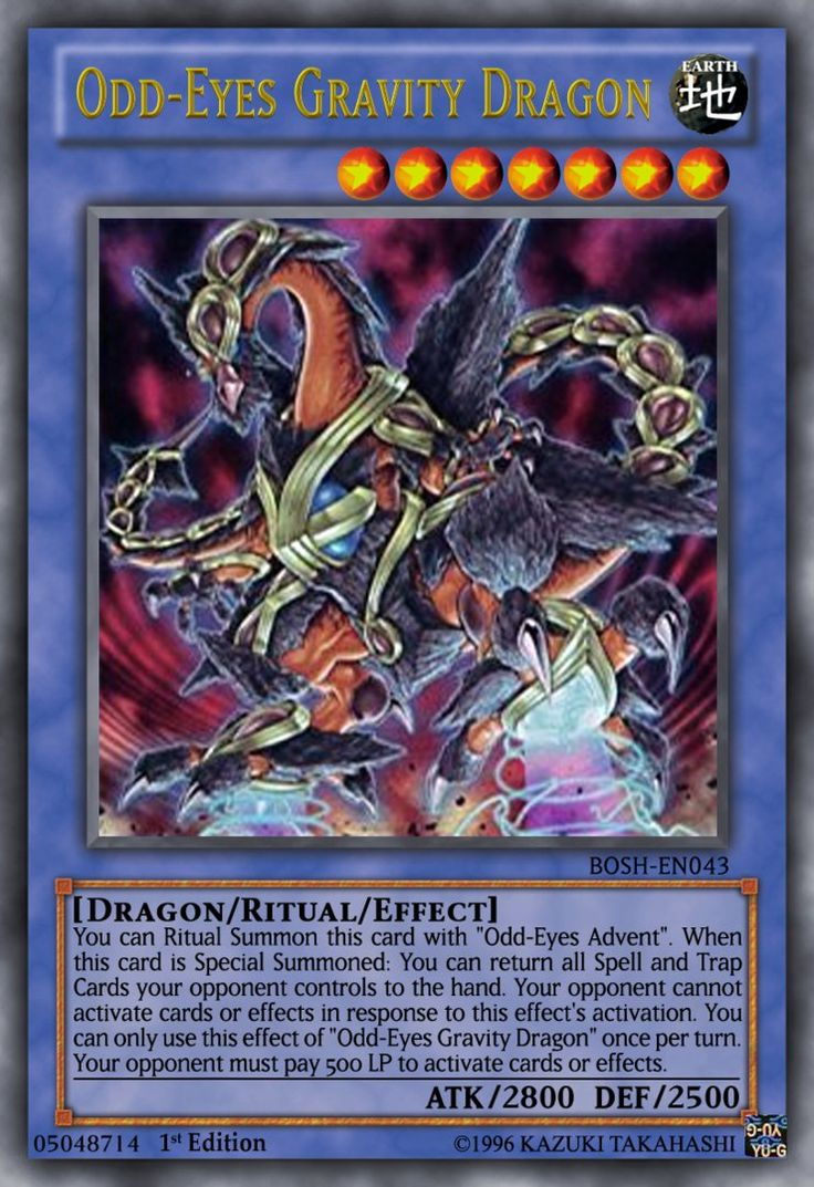 33 best yu gi oh images on pinterest card maker digimon and