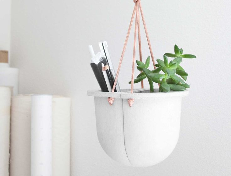 New Home Goods from wrk-shp: Live Simply with Intuitive Design