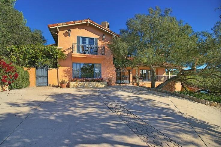 Beach House - Santa Barbara Vacation Homes | Santa Barbara Vacation Rentals | Santa Barbara Furnished Rentals | Santa Barbara Accommodations | Santa Barbara Resorts