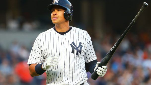 Ever since Alex Rodriquez was outed in the Biogensis scandal back in 2013 the Yankees have had an awkward and contentious relationship with…