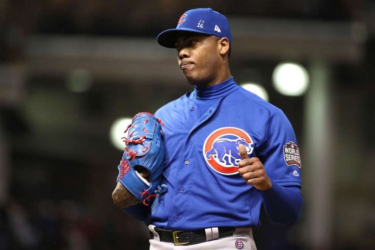 Most hated MLB players today:    Aroldis Chapman:   Throwing a 105 mph fastball terrifies hitters and amazes fans, but All‐Star closer Aroldis Chapman also has a number of haters. In December 2015, Chapman was involved in a domestic violence incident in which he allegedly choked his girlfriend. The negative spotlight the incident cast Chapman in caused the Dodgers to end trade talks...  More...