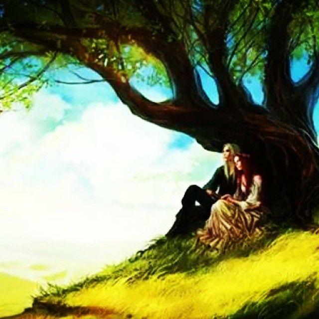 Σε μια απανεμιά ορίων, πνιγμένα τα όνειρα, σε δεξαμενές οργίων. Απέραντο πτυελοδοχείο, ο κόσμος όλος. Γύρω μας δεν έχει, αστροφεγγιά και κάλλος. Έλα κοντά μου αγαπημένη, μόνο εμείς δεν γίναμε ξένοι. Κράτα το χέρι μου και δώσε το δικό σου, ο κόσμος μια φυλακή είναι εντός μου. Μαύρες οι μέρες και τα δειλινά μας, μαύρα τα πέπλα και στην ματιά μας. Το φως είναι θολό, αργεί να ξημερώσει, το φεγγάρι χλωμό, για να μας λυτρώσει.