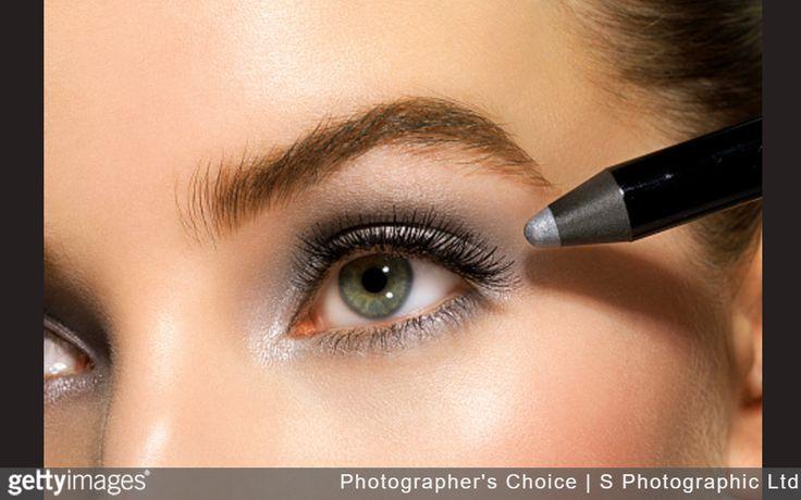 5 βασικές τεχνικές μακιγιάζ που κάθε γυναίκα πρέπει να κατέχει