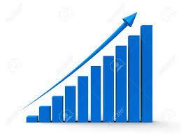 grafikon.jpg2
