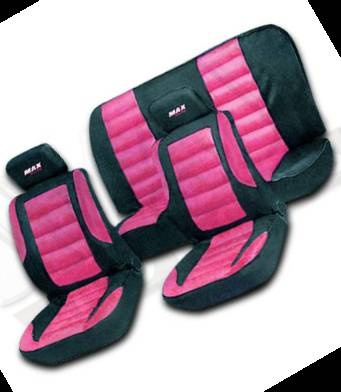2010 beetle pink seat covers - Bing Images
