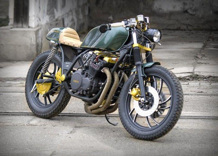 3546 best motorcycles cafe racers vintage customs. Black Bedroom Furniture Sets. Home Design Ideas