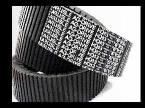 RODACORCA ADV, C.A J-31505952-5 Mangueras industriales hidráulicas, correas A, B, C, D, 3VX, 5VX, 8V, cadenas de transmisión link-belt tipo 40-1, 50-1, 60-2, 80-3, acoples omega rex, ensamblajes y conexiones bandas transportadoras conectores abrazadera.