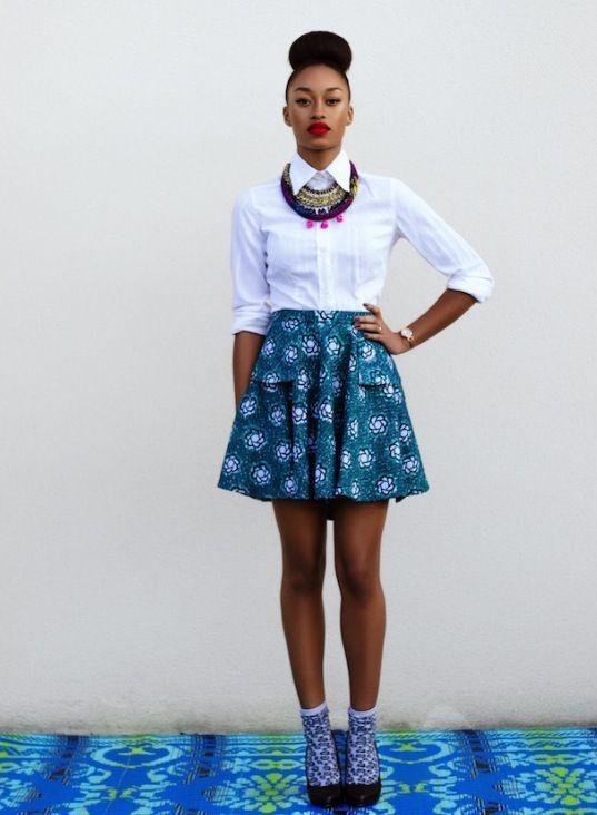 By Natacha Baco ~Latest African Fashion, African Prints, African fashion styles, African clothing, Nigerian style, Ghanaian fashion, African women dresses, African Bags, African shoes, Nigerian fashion, Ankara, Kitenge, Aso okè, Kenté, brocade. ~DKK
