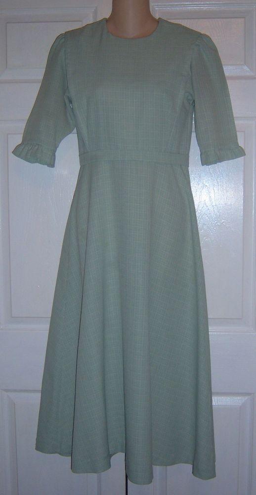 Cheap mennonite dresses