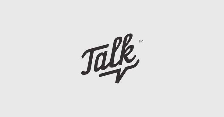Logotipos creativos                                                       …