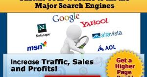 http://ift.tt/2rxS9ga ==>Search engine submitter review / How to Submit your website to Google Bing Search EnginesSearch engine submitter review : http://ift.tt/2qYRmYH  Instantly submit your website to over 500 search engines including: Google Yahoo Bing and AOL Submission to 500 Search Engines. Increase Your Website Traffic. Get A Higher Page Rank. Search engine submitter Review With Search Engine Submitter you will get access to some of the best search engine optimization tools in the…