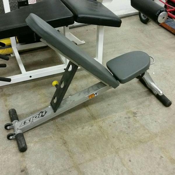 Foldable Adjustable Travel Bench Ch13 Bench Weight Benches
