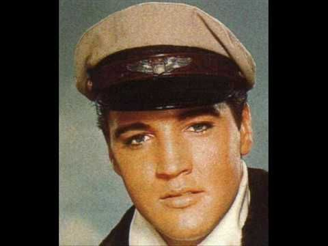 Elvis Presley - Love Songs / Szerelmes dalok - YouTube