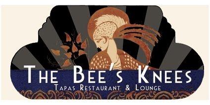 The Bee's Knees Tapas - Augusta, GA