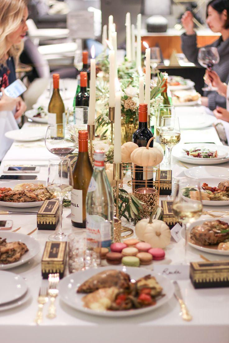 tolles erntedankfest alte traditionen leben weiter und bringen die menschen zusammen großartige images der ccdcddddacefdd gold candle holders gold candles