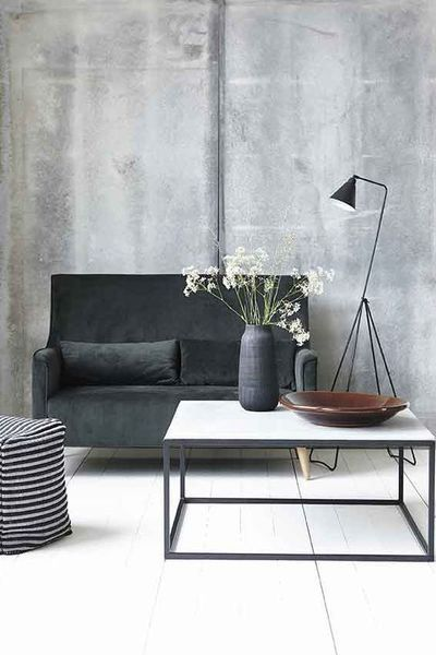 10 Best Fede Sofaborde Images On Pinterest | Coffee Tables, High ... Danish Design Wohnzimmer