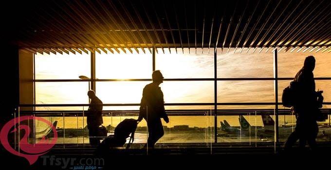 تفسير حلم الحج في المنام للامام الصادق 6 Travel And Tourism Travel Trip