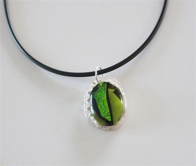 Lynette O'Neill Glass Art Design - Home