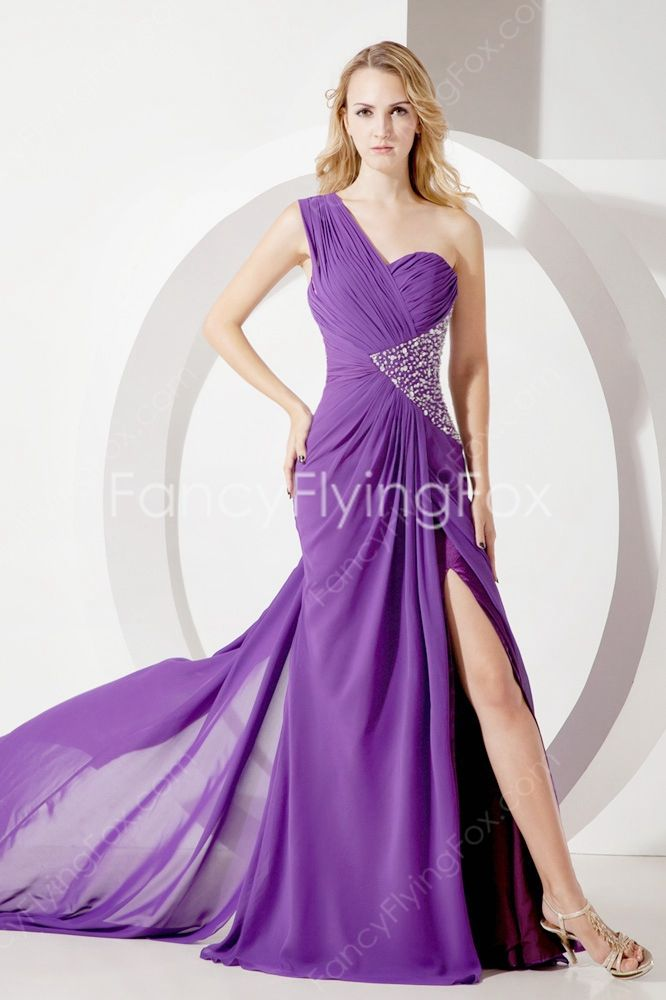 Mejores 43 imágenes de Prom Dresses en Pinterest | Vestidos de baile ...