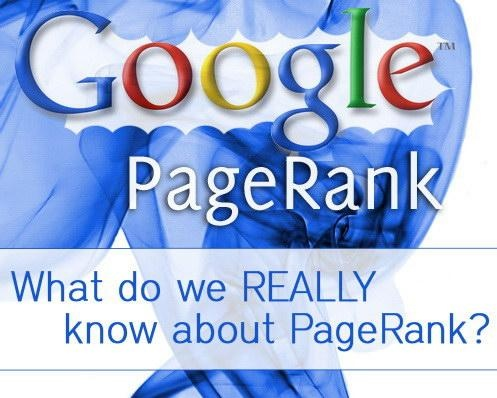 Show you how to get you website/blog on page ONE of Google within 24 hours