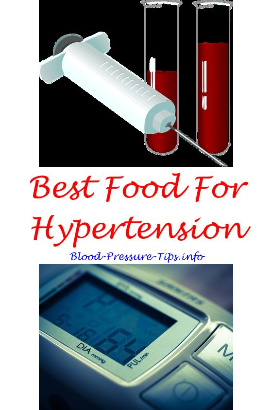 healthy meals for high blood pressure patients - manual blood pressure home.portal hypertension causes 6082050357