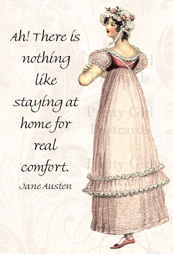 There Is Nothing Like Home Quotes: 142 Best QUOTES Images On Pinterest