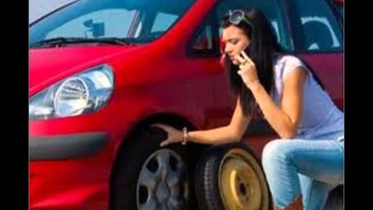 You are guaranteed to speak to either one of us and have your car repaired as quickly as possible. We will deliver a personal service to you every time.  We experts in mobile car mechanic, #roadsideassist & #mobilemechanicsMelbourne in australia.