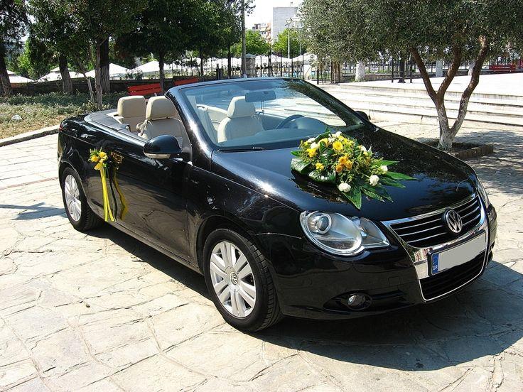 ΣΤΟΛΙΣΜΟΣ ΓΑΜΟΥ - ΒΑΠΤΙΣΗΣ :: Στολισμός Γάμου Θεσσαλονίκη και γύρω Νομούς :: ΣΤΟΛΙΣΜΟΣ ΓΑΜΟΒΑΠΤΙΣΗΣ ΜΕ ΤΟΝ ΠΡΙΓΚΙΠΑ ΒΑΤΡΑΧΟ - ΚΩΔ.: BR-1127