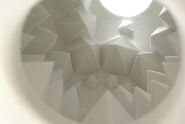 vOrace - Design par Expérience par Marion Rousselin