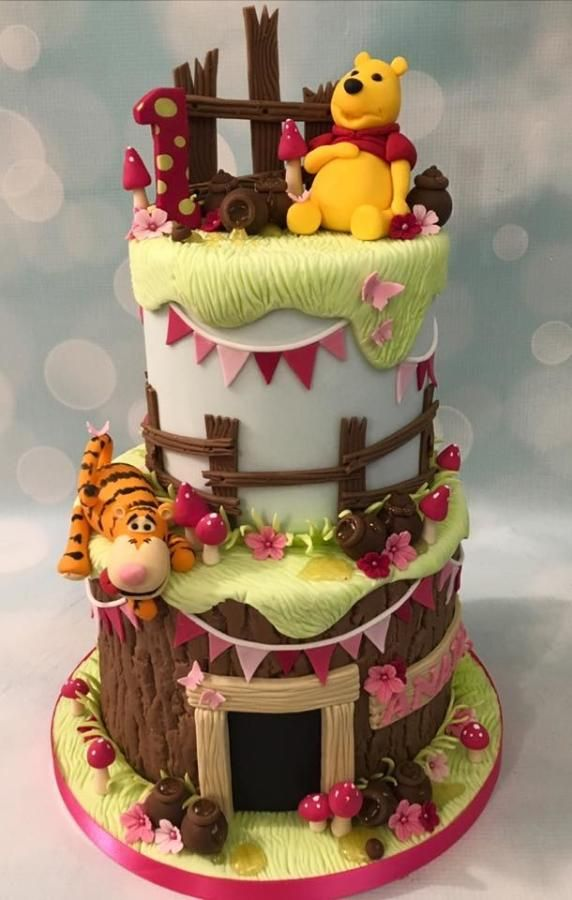 693 Best Images About Disney S Winnie The Pooh And Friends