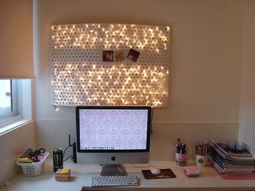 dorm lighting ideas. love this idea dorm dormroom diy follow our tumblr trends lighting ideas