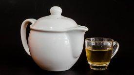 Boire du thé thym chaque matin aide à apaiser la fibromyalgie, la thyroïdite de Hashimoto, l'arthrite rhumatoïde, le lupus et la sclérose en plaques !