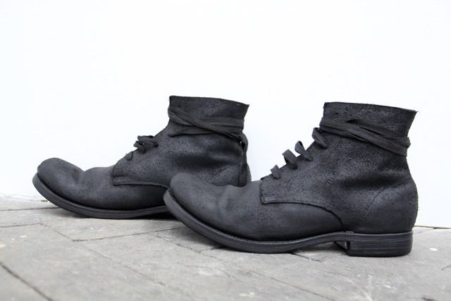 augusta boots 1923 - Google Search