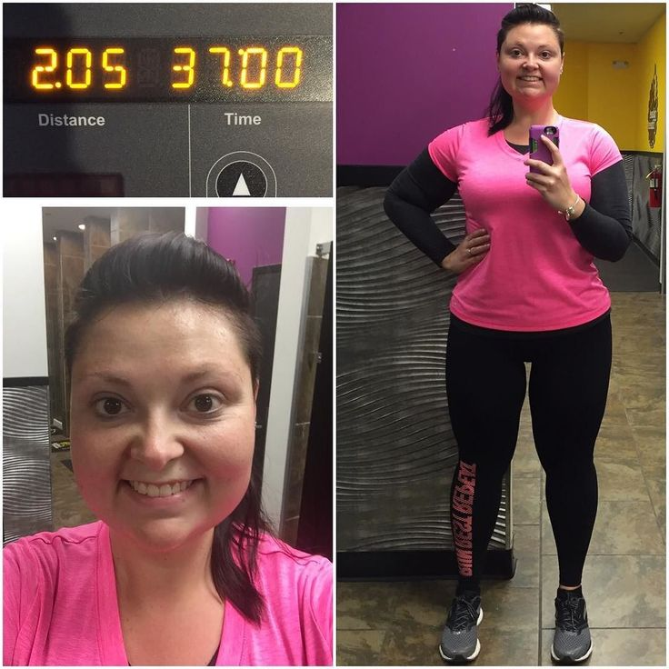 Free Weights Planet Fitness: Best 25+ Planet Fitness Machines Ideas On Pinterest